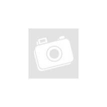 Globus Vital Quinoa, fogyasztásra kész quinoa, kiváló köret, salátákhoz