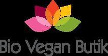Bio Vegán Butik Webáruház -Bio élelmiszerek, bio termékek, egészséges ételek, egészséges termékek forgalmazója. Bio bolt, bio webshop, bio webáruház. Vegán, gluténmentes, laktózmentes termékek.